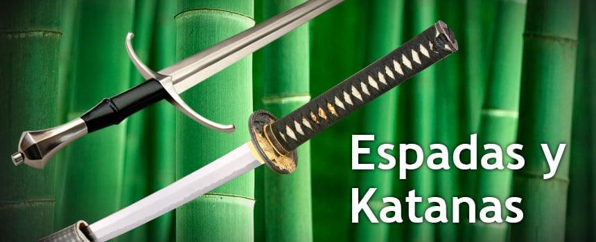 espadas-y-katanas