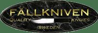 logo_small_fallkniven
