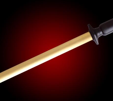 Afilador Fallkniven D12