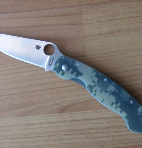Navajas y cuchillos navaja victorinox rescuetool for Brisa cuchillos