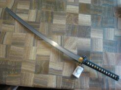 Katana Paul Chen Musashi XL 6003XGF