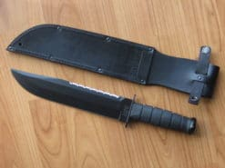 Cuchillo Ka-bar Big Brother