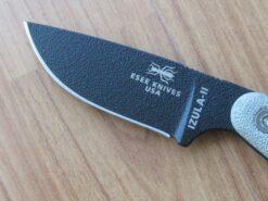 Cuchillo ESEE Izula 2