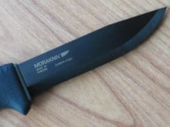 Cuchillo Mora Bushcraft 10791