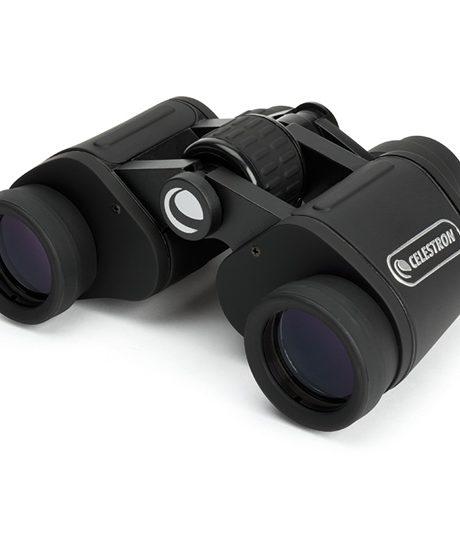 Binoculares 71250