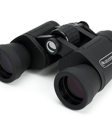 Binoculares 71252