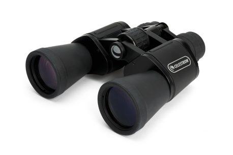 Binoculares 71260