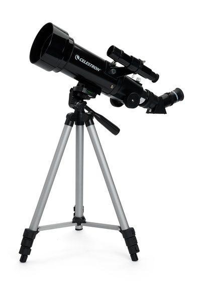 Telescopio 21035