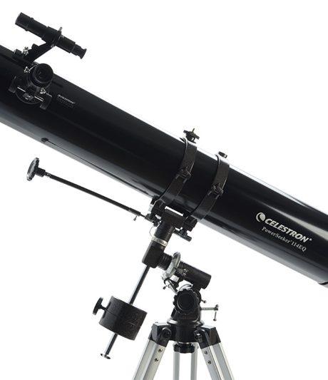 Telescopio 21045