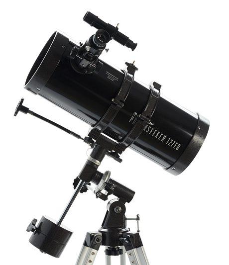 Telescopio 21049