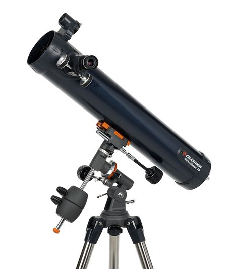 Telescopio 31035