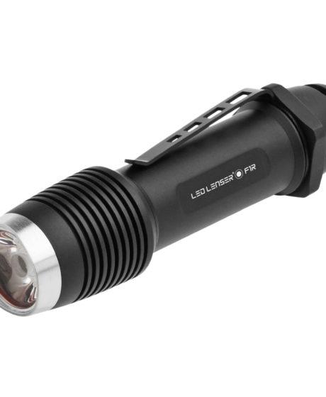 LED-001-029 1