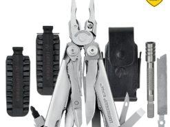 Multi-herramientas